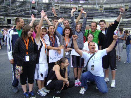 championnat-basket-2012-035.jpg