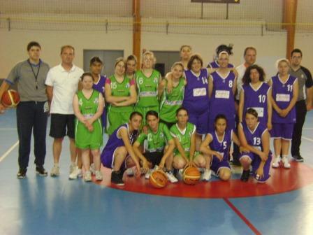 championnat-basket-2012-048.jpg