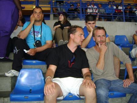 championnat-basket-2012-105.jpg