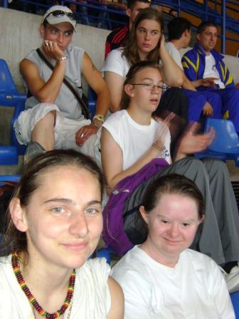 championnat-basket-2012-107.jpg