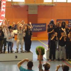 championnat-basket-2012-111.jpg