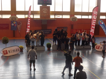 championnats-de-france-a-nimes-0612-133.jpg