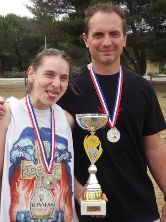 championnats-de-france-a-nimes-0612-148.jpg