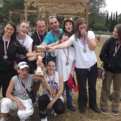 championnats-de-france-a-nimes-0612-155.jpg