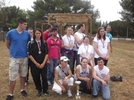 championnats-de-france-a-nimes-0612-156.jpg