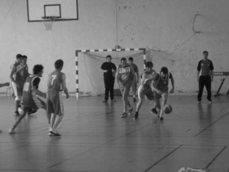 championnats-de-france-a-nimes-0612-74.jpg