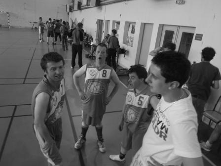 championnats-de-france-a-nimes-0612-75.jpg