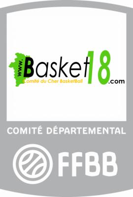 BASKET 18