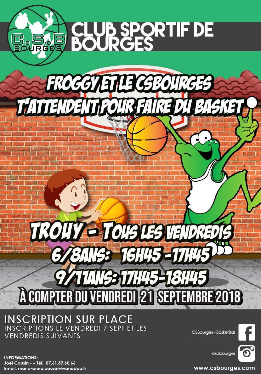 Creneau basket trouy 2018copie