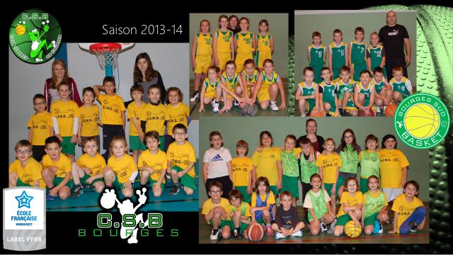 EFMBB 2013-14