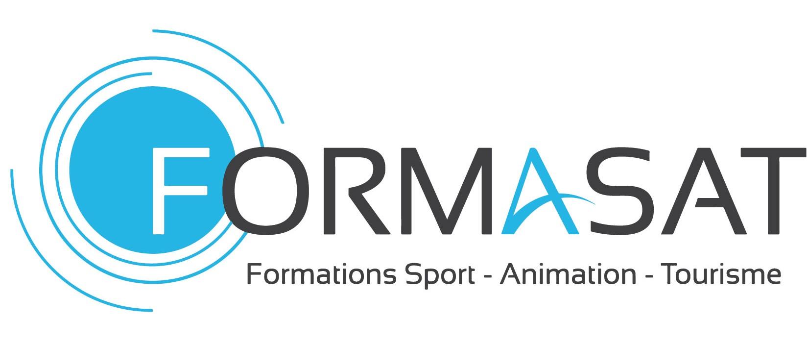 Formasat 2