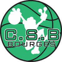 Icone csb 2018
