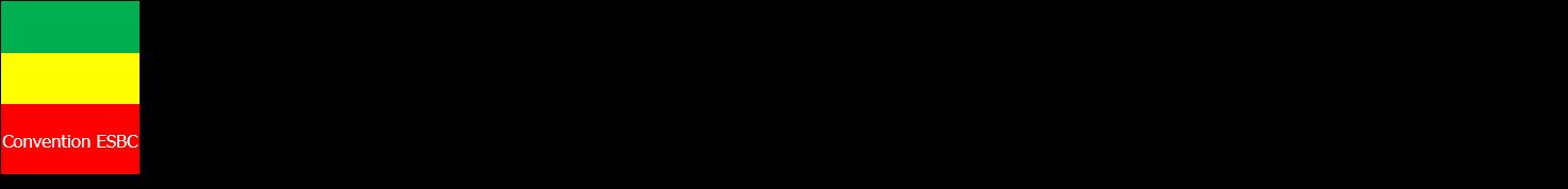Image2 5