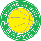 Logo BSB 2015