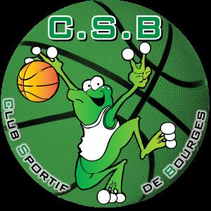 Logo CSB 2016