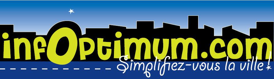 Logo infoptimum 1