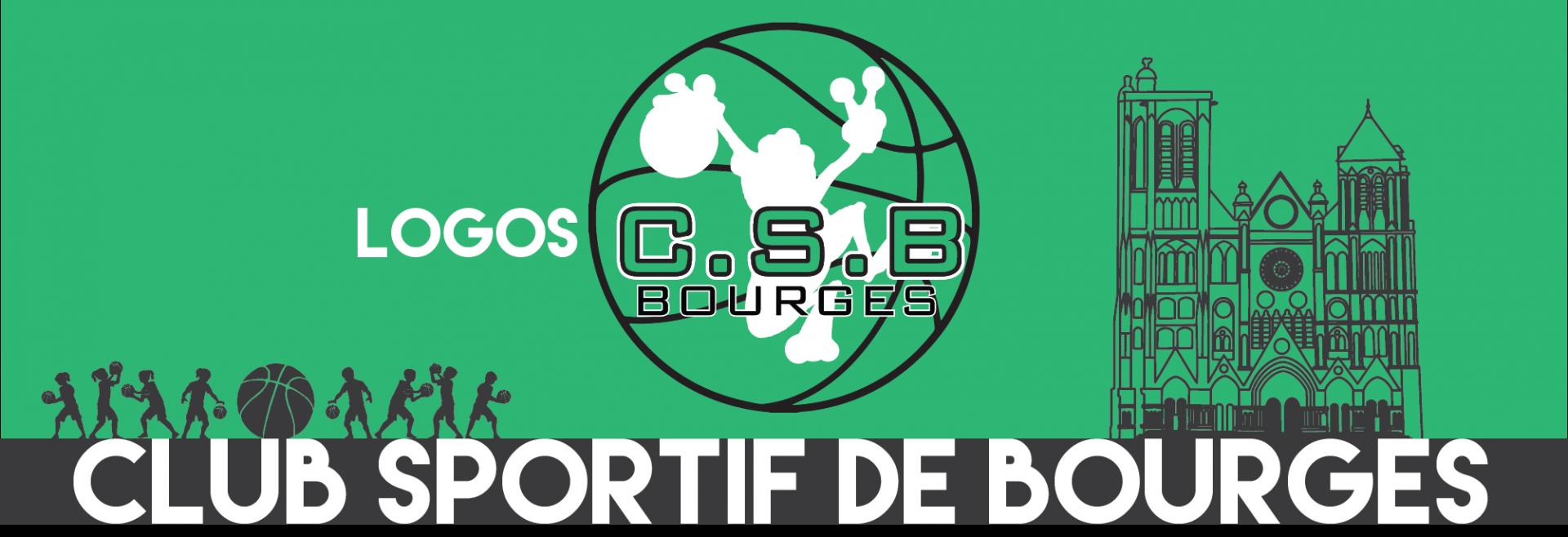Logos2018