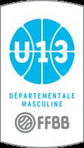 U13G Departement