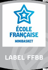 Minibasket 6