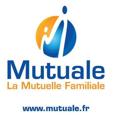 Mutuale