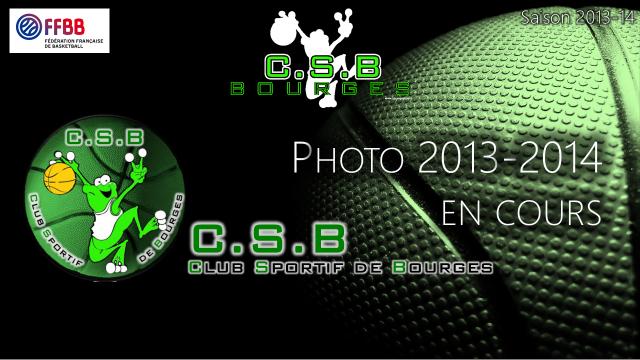 PHOTO 2013-2014