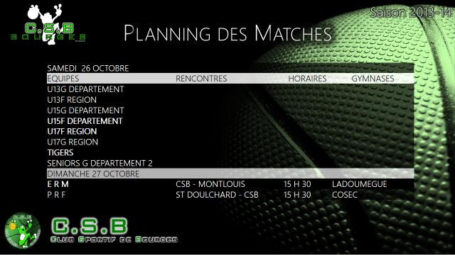 planning-match-26-octobre.png