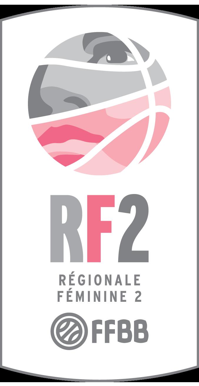 Rf2 1