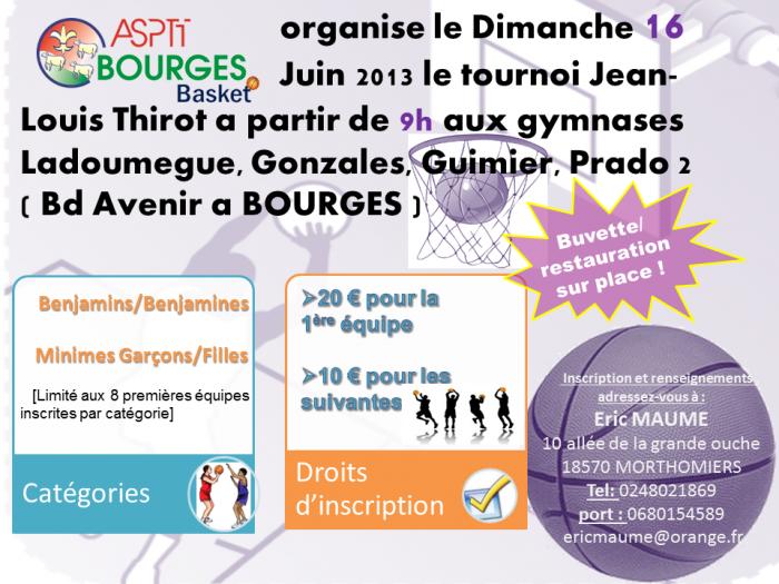 tournoi-affiche-2013.png